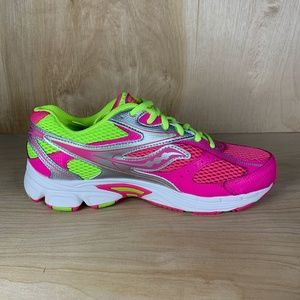 Saucony Shoes - NEW Saucony Cohesion Women's Running Shoes
